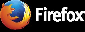 Firefoxブラウザのインストールサイト
